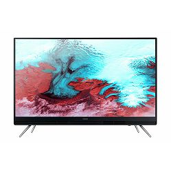 TV Samsung LED 55K5102, FULL HD - BEST BUY
