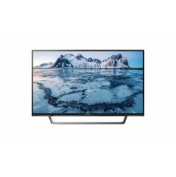 Televizor Sony LED, Full HD rezolucija, KDL-49WE665BAEP