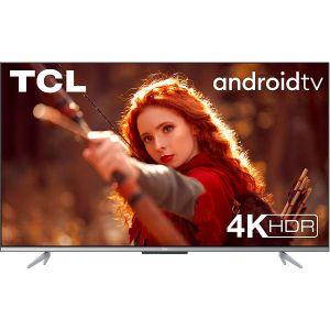 TV TCL 43