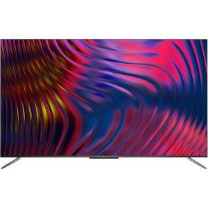 TV TCL 50