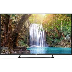 TV TCL 55 55EP680, DVB-T2/C/S2, 4K, ANDROID TV
