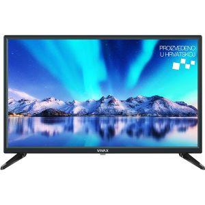 TV VIVAX 24