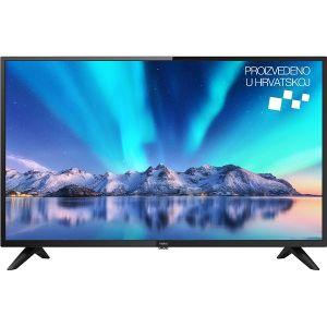TV VIVAX 32