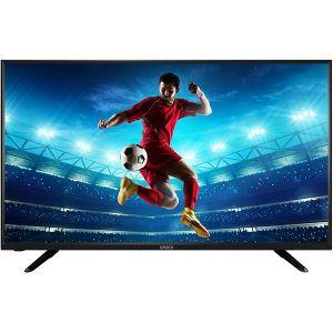TV VIVAX 40