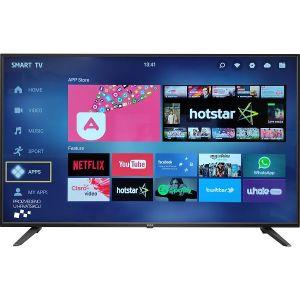 TV VIVAX 50