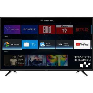 TV VIVAX 65