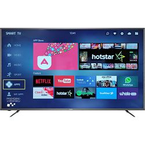 TV VIVAX 75