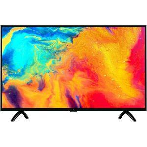 TV XIAOMI MI 32