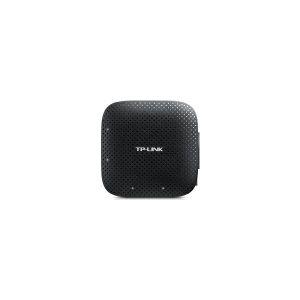 TP-Link Hub 4-port, prijenosni, USB3.0