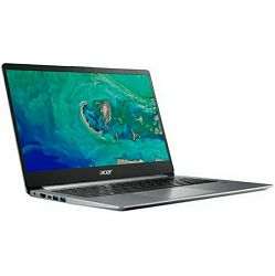 Ultrabook Acer Swift 1, NX.GXHEX.005, 14
