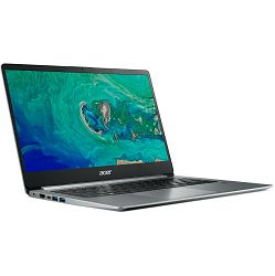 Ultrabook Acer Swift 1, NX.GXUEX.008, 14