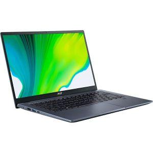 Ultrabook Acer Swift 3, NX.A0YEX.001, 14
