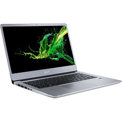 Ultrabook Acer Swift 3, NX.HPKEX.002, 14