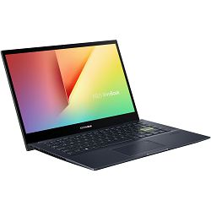 Ultrabook Asus VivoBook Flip 14, TM420IA-WB711T, 14