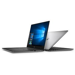 Ultrabook Dell XPS 13 9360, 13.3