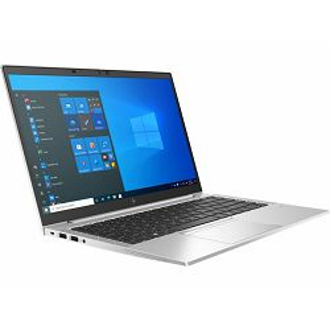 Ultrabook HP EliteBook 840 G8, 336D8EA, 14