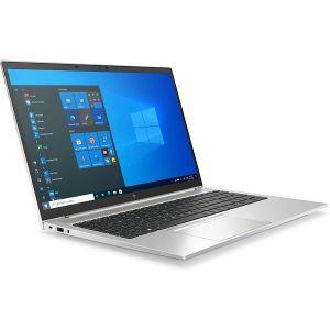 Ultrabook HP EliteBook 850 G8, 2Y2R8EA, 15.6