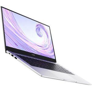 Ultrabook Huawei MateBook D14, 53011WDU, 14
