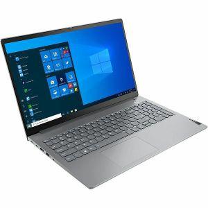 Ultrabook Lenovo ThinkBook 15, 20VE0051SC, 15.6