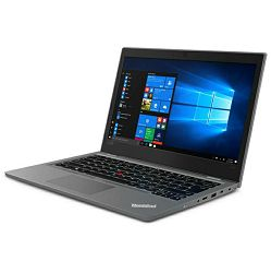 Notebook Lenovo ThinkPad L390, 20NR0014SC, 13.3