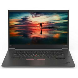 Ultrabook Lenovo X1 Carbon Extreme, 20MF000USC, 15.6