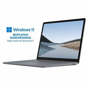 Ultrabook Microsoft  Surface 3, V4C-00093, 13.5