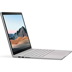 Ultrabook Microsoft  Surface Book 3, SKW-00024, 13.5