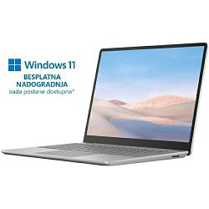 Ultrabook Microsoft Surface GO, THJ-00047, 12.4