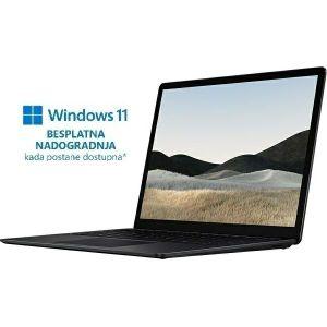 Ultrabook Microsoft Surface Laptop 4, 5BT-00070, 13.5
