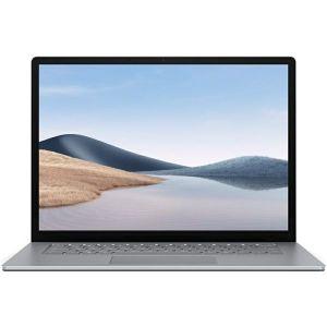Ultrabook Microsoft Surface Laptop 4, 5UI-00025, 15