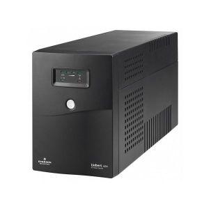 UPS Emerson (Liebert itON) 2000VA/1200W LI32151CT20