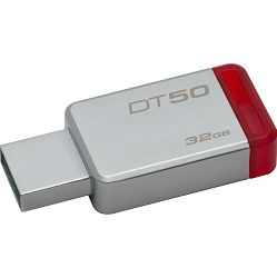 USB stick Kingston DT50, 32GB, USB3.0, DT50/32GB