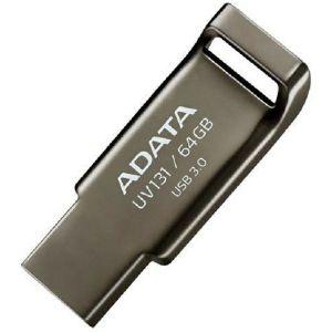 USB stick Adata 64GB DashDrive UV131, AUV131-64G-RGY