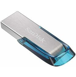 USB memorija Sandisk Ultra Flair USB 3.0 128GB Blue