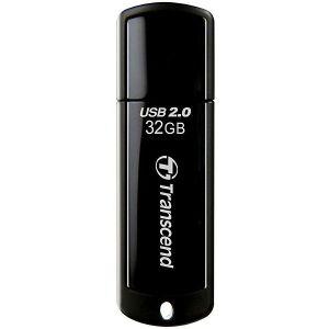 USB stick Transcend 32GB JF350, TS32GJF350