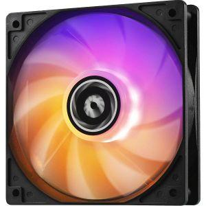 Ventilator za kućište BitFenix Spectre ARGB 120mm