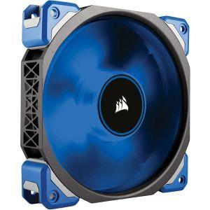 Ventilator za kućište Corsair ML120 PRO LED Blue Magnetic Levitation Fan