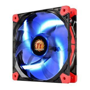 Ventilator za kućište Thermaltake Luna 12 Blue