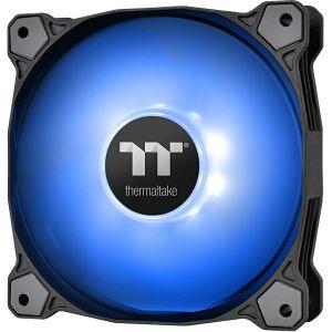 Ventilator za kućište Thermaltake Pure A14 LED Plavi