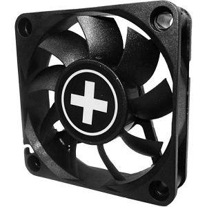 Ventilator za kućište Xilence 40×40×10mm, crni