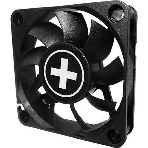 Ventilator za kućište Xilence 60×60×12mm, crni
