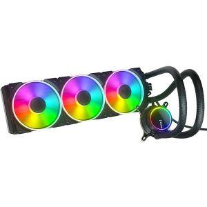 Vodeno hlađenje Fractal Celsius+ S36 Prisma RGB, 1151/2066/AM4/TR4