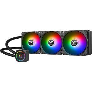 Vodeno hlađenje Thermaltake TH360 ARGB Sync