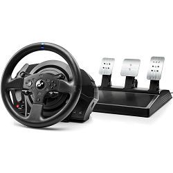 Volan Thrustmaster T300 RS GT Edition, PC/PS3/PS4