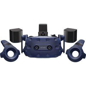 VR sustav HTC Vive Pro Full Kit