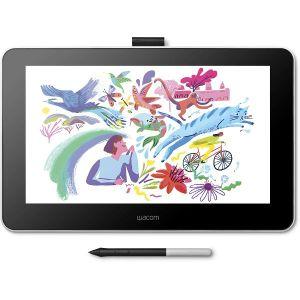 Grafički tablet Wacom One 13 Pen Display