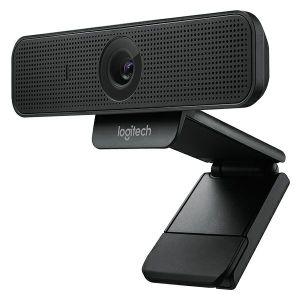 Web kamera Logitech C925e, Full HD - MAXI PONUDA
