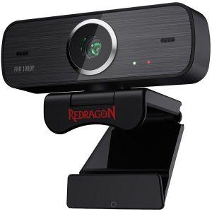 Web kamera Redragon Hitman GW800