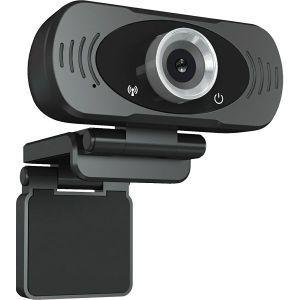 Web kamera Xiaomi IMILab W88S CMSX122A, tripod, 2MP, Full HD