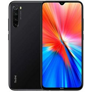 Mobitel Xiaomi Redmi Note 8 2021, 6.3